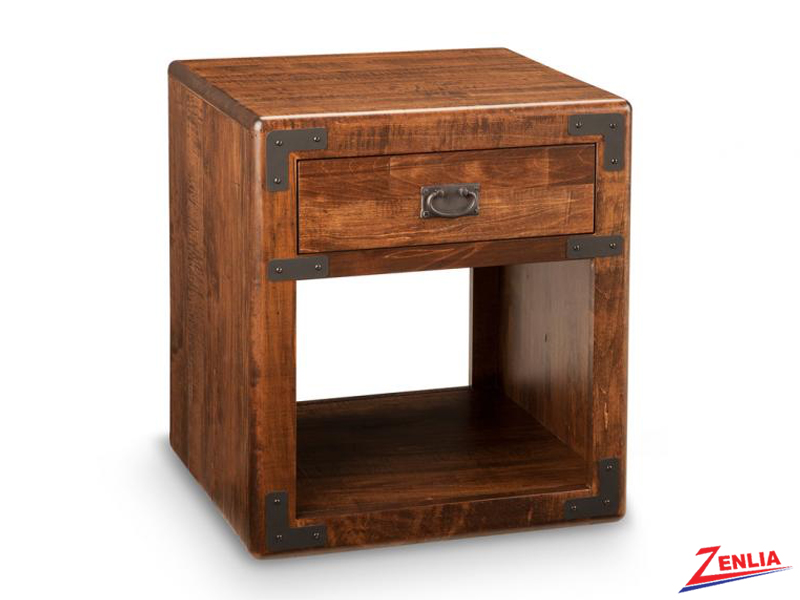 sara-end-table-image