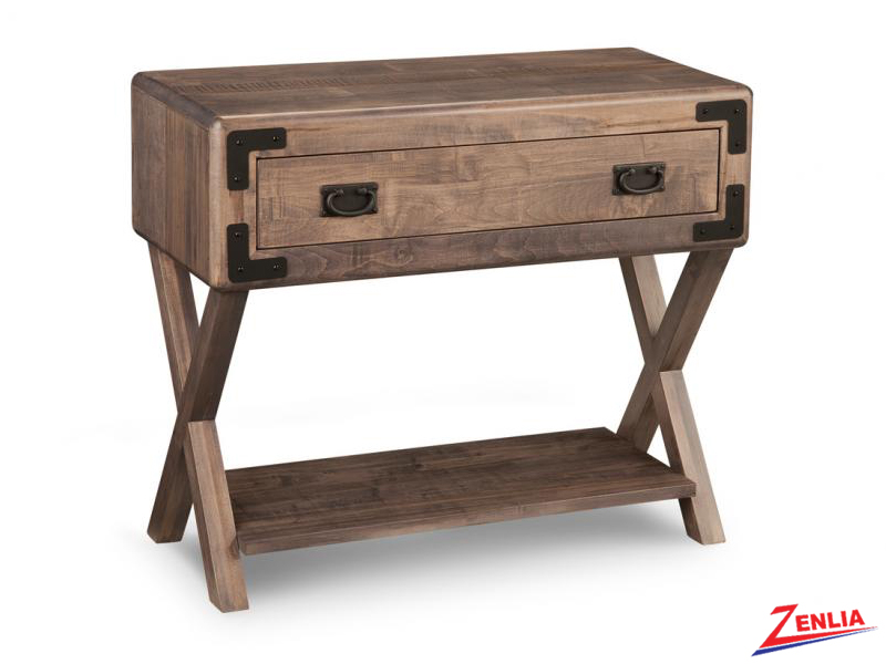 sara-35-x-base-sofa-table-image