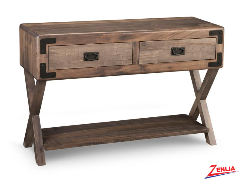 sara-46-x-base-sofa-table-image