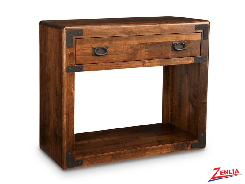 sara-35-sofa-table-image