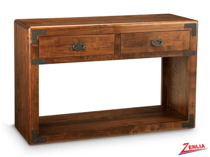 sara-46-sofa-table-image