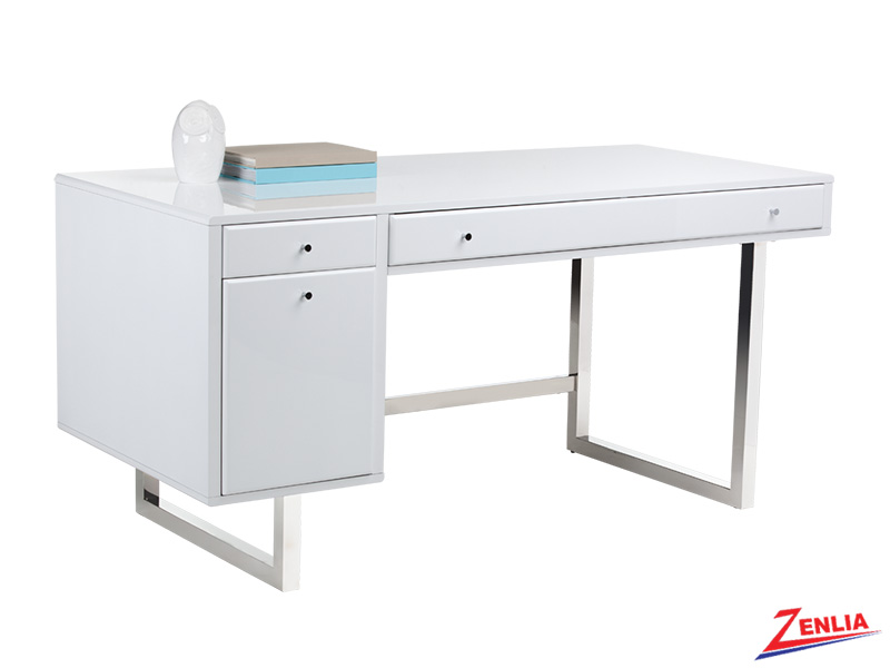 cam-desk-image
