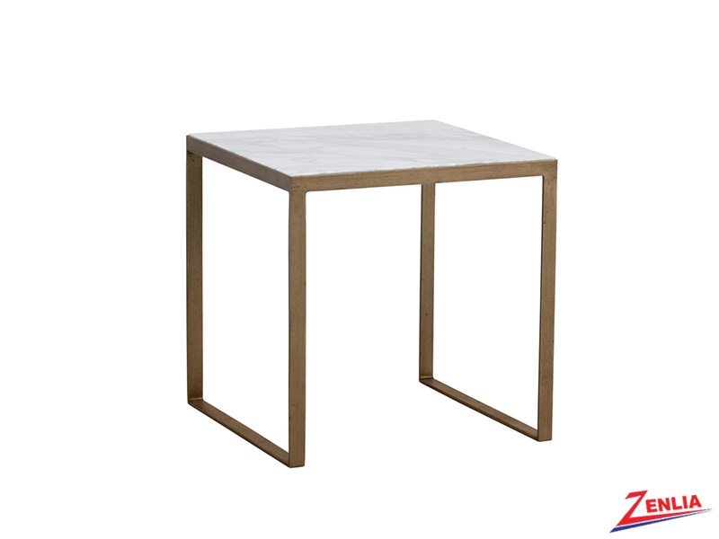 eve-end-table-image