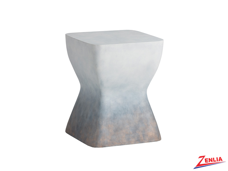 Nel Accent Table
