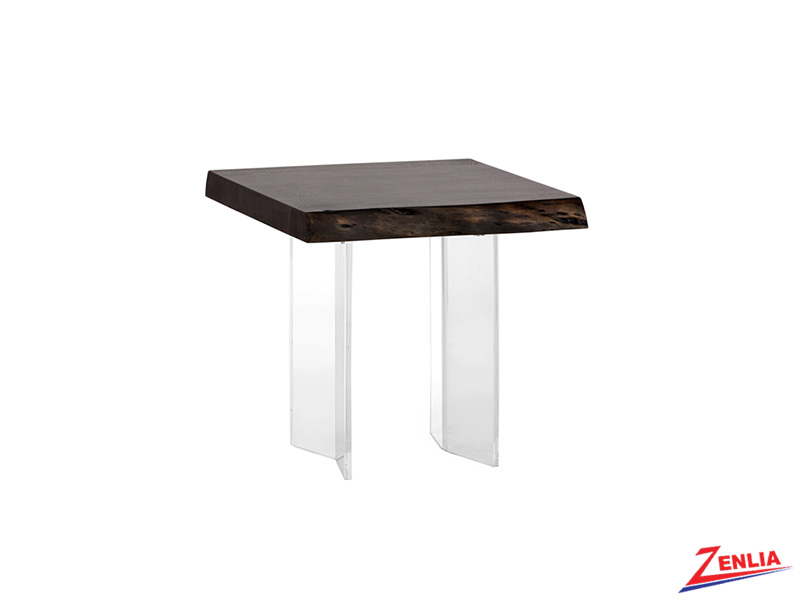 Ros End Table