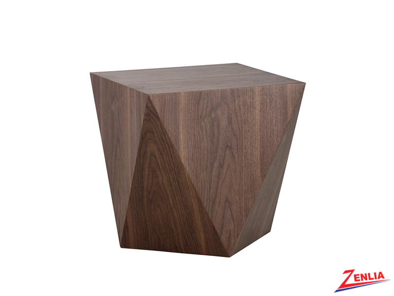 tim-end-table-image