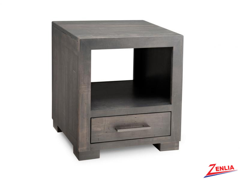 steel-23-square-end-table-image