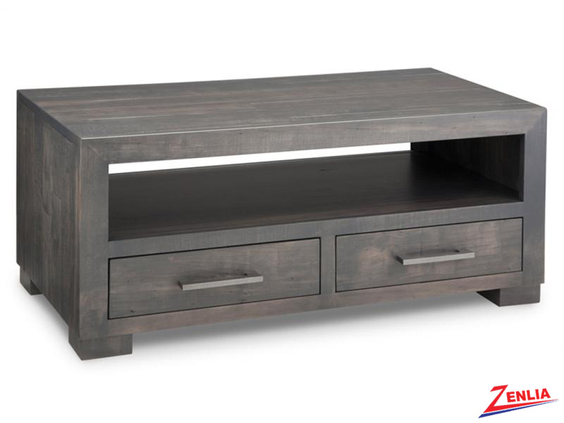 steel-46-coffee-table-with-2-drawers-image