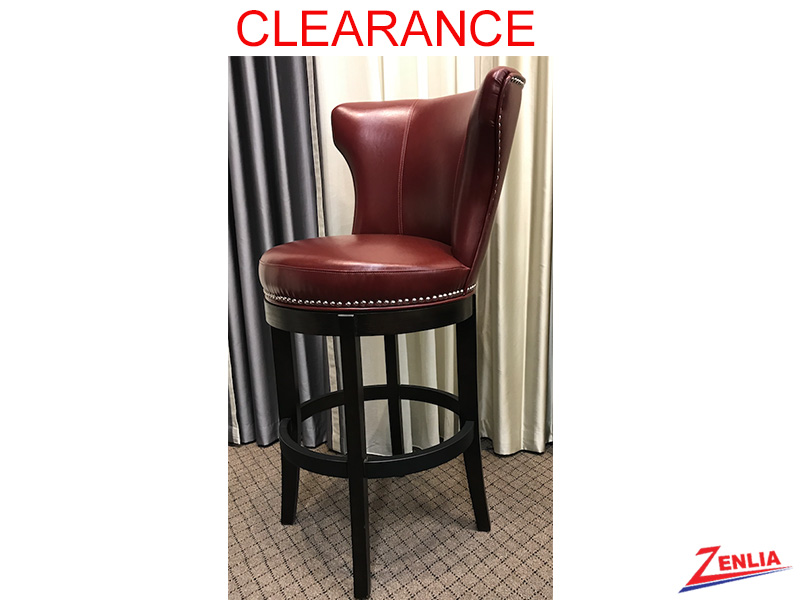 Tav Two Bar Stools On Clearance