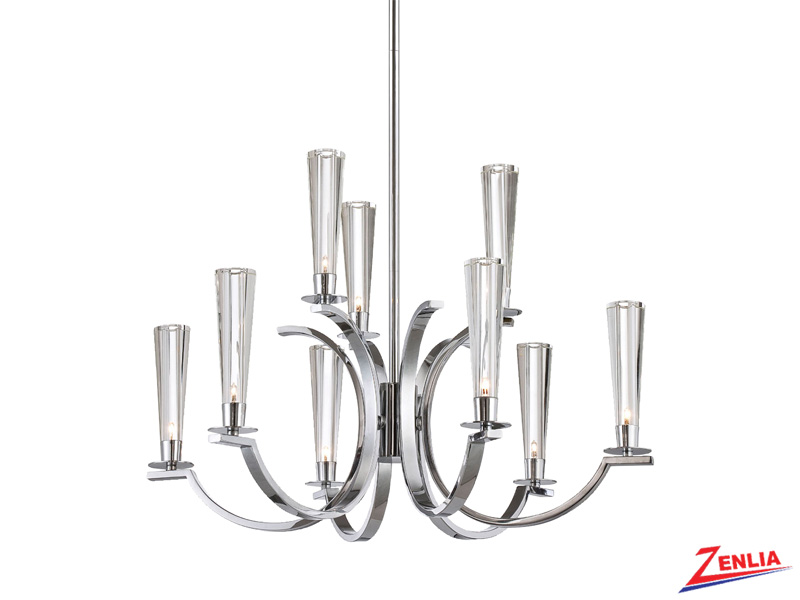 crom-9-light-chandelier-image