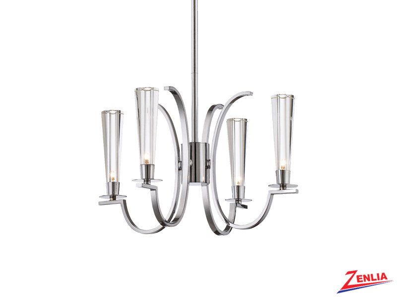 crom-4-light-chandelier-image