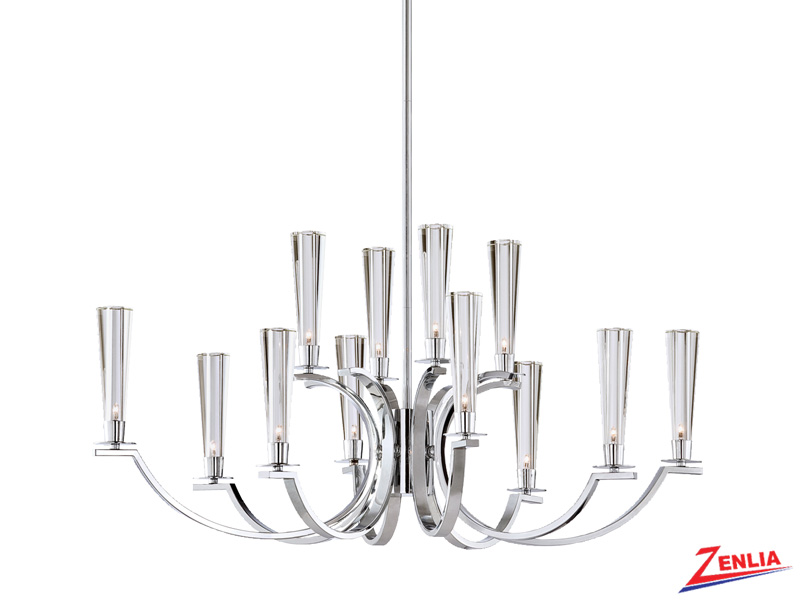 crom-12-light-chandelier-image