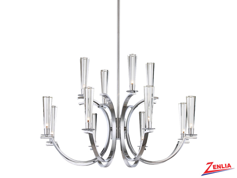 crom-12-light-chandelier-2-image