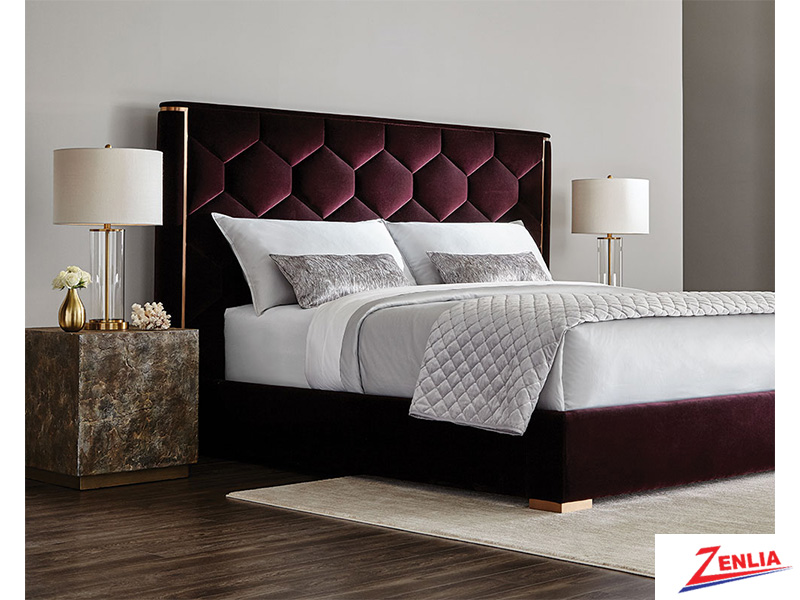 vio-king-upholstered-bed-image