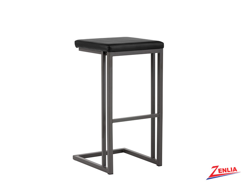 boon-bar-stool-grey---onyx-image