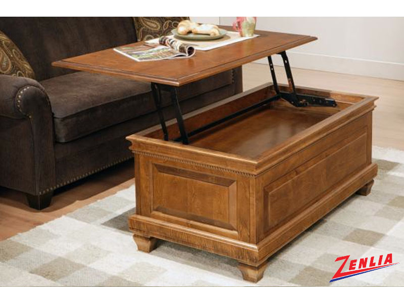 florent-48-lift-top-coffee-table-image