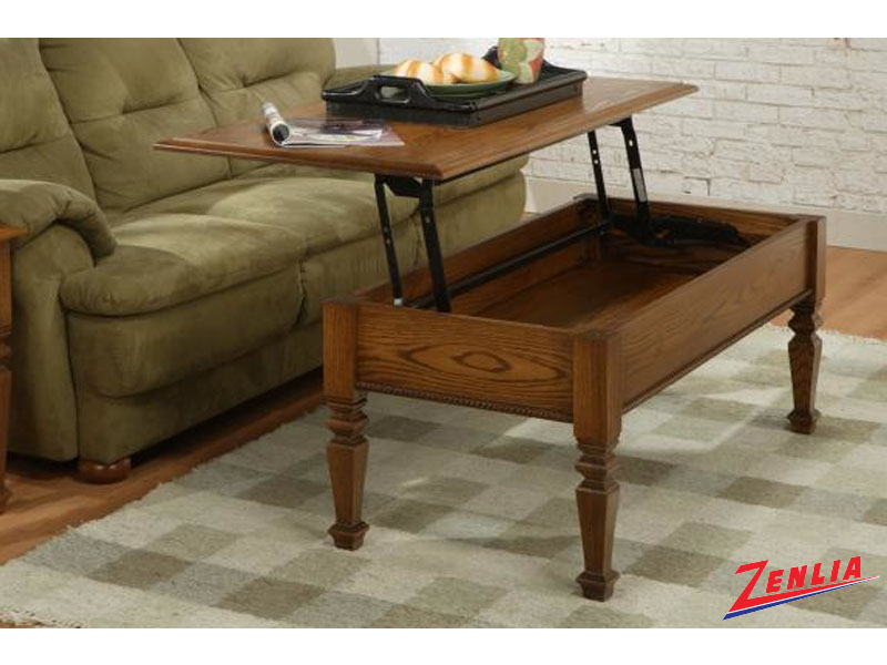florent-48-wide-legged-lift-top-coffee-table-image