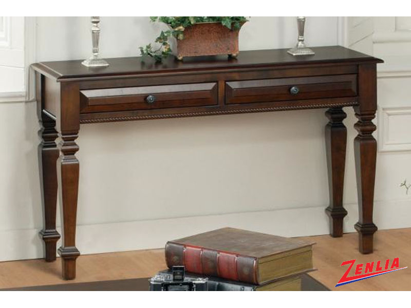 florent-48-wide-sofa-table-image