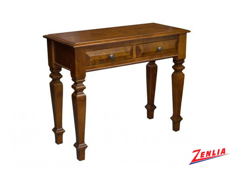 florent-35-wide-sofa-table-image