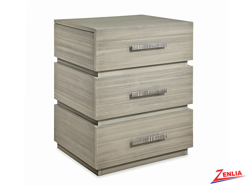 simpli-three-drawer-night-stand-image