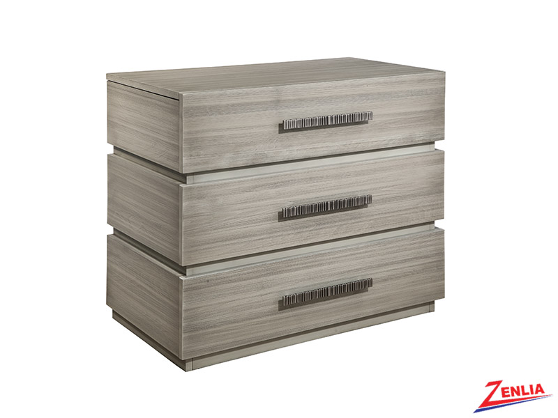 simpli-three-drawer-large-night-stand-image
