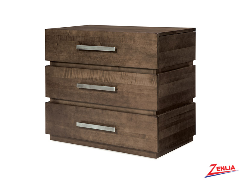 simpli-three-drawer-bachelors-chest-image