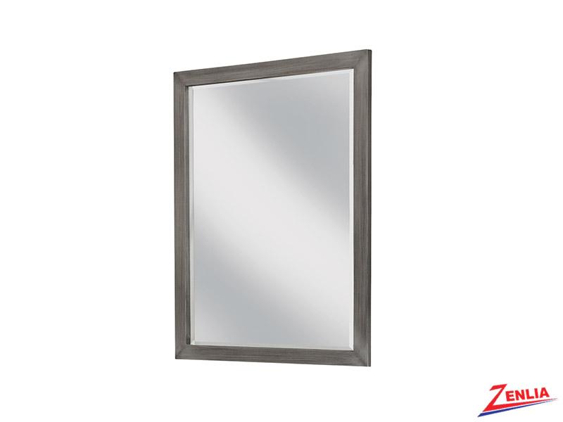 Simpli Landscape Mirror