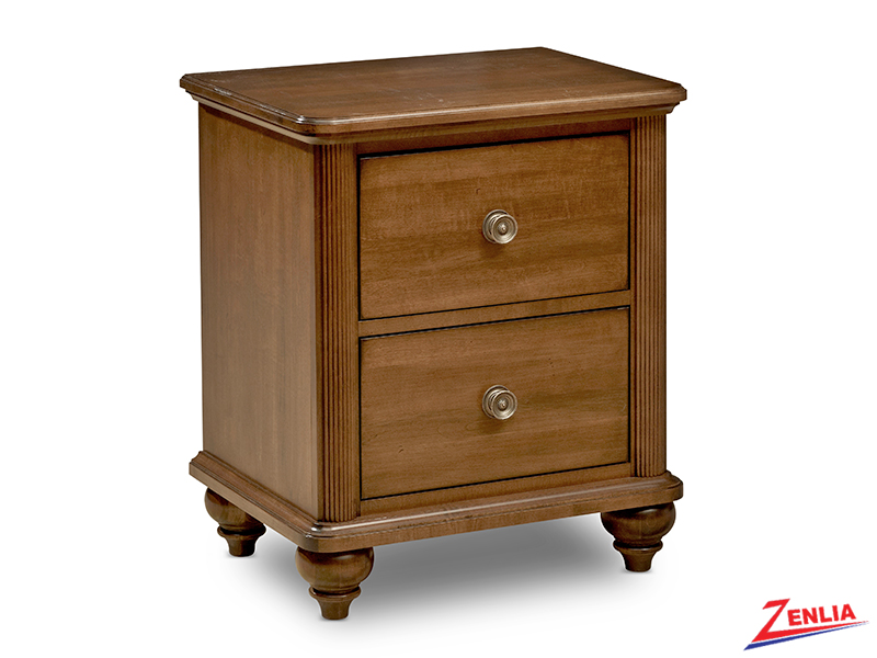 south-two-drawers-night-stand-image