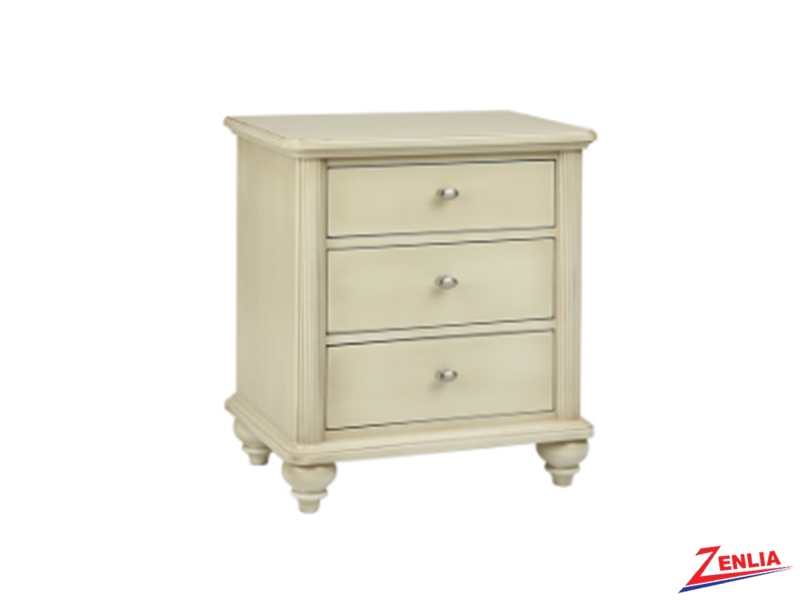 south-three-drawers-night-stand-image