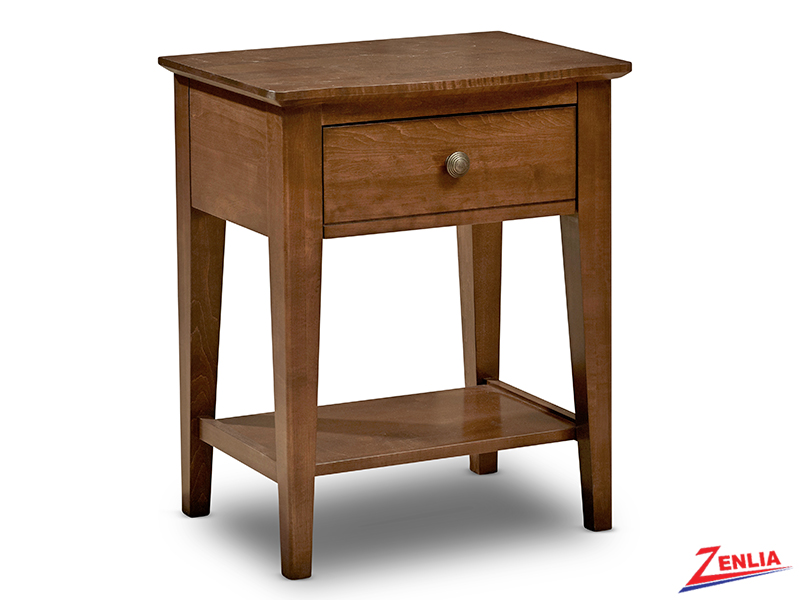 montel-one-drawer-night-stand-image
