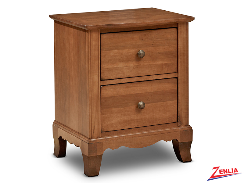montel-two-drawers-night-stand-image