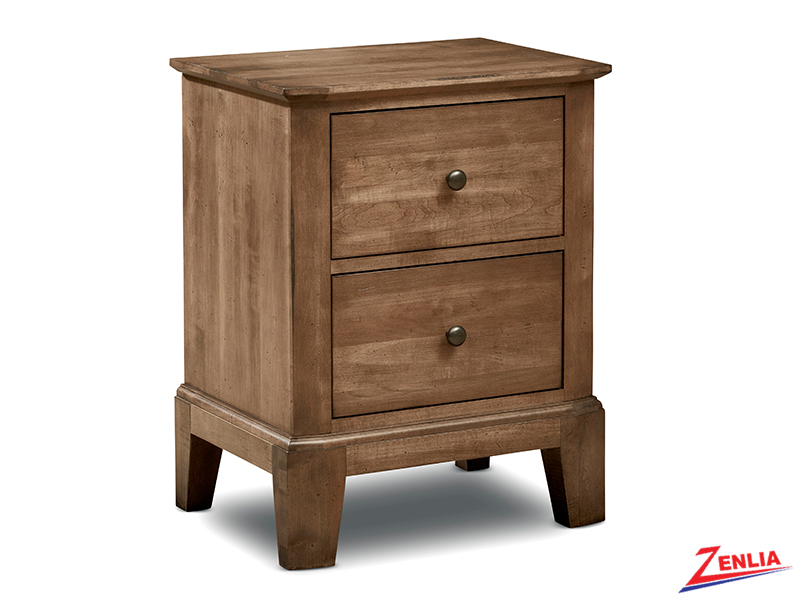 urbane-two-drawers-night-stand-image