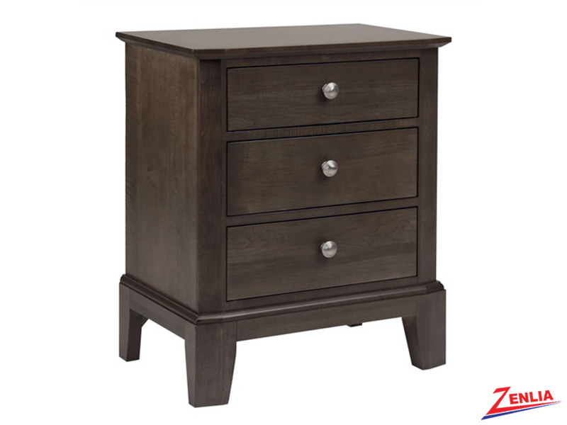 urbane-three-drawers-night-stand-image