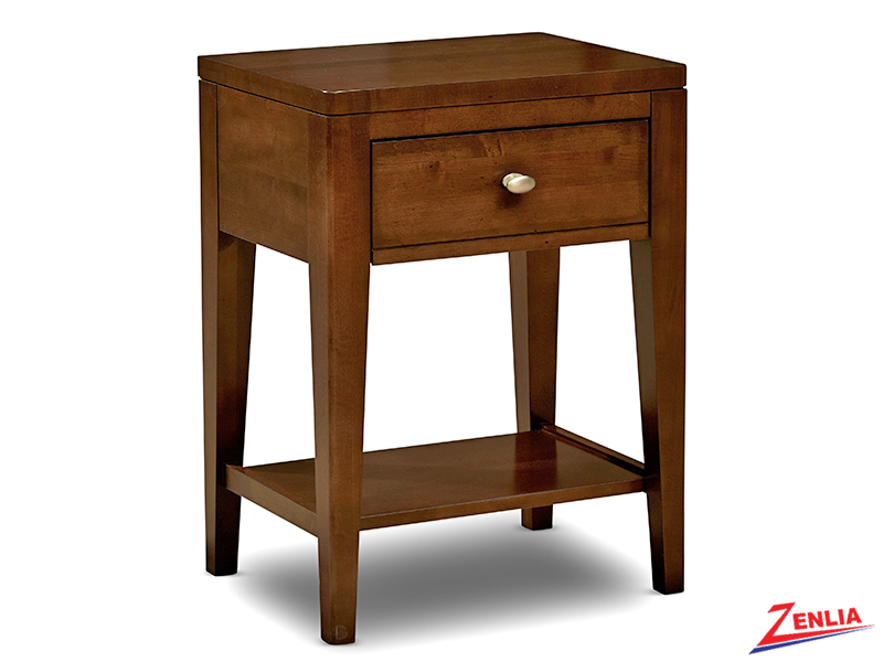 symet-one-drawer-night-stand-image