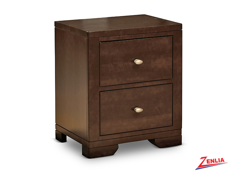 symet-two-drawers-night-stand-image