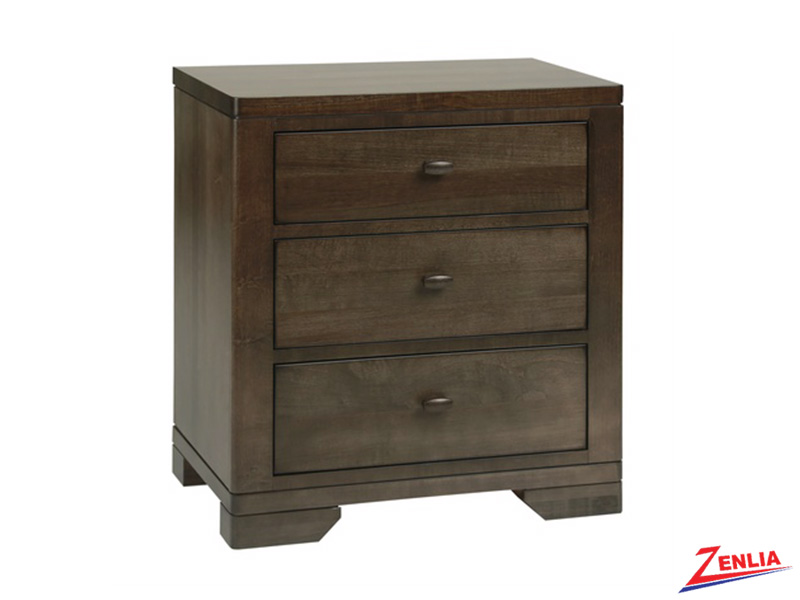 symet-three-drawers-night-stand-image