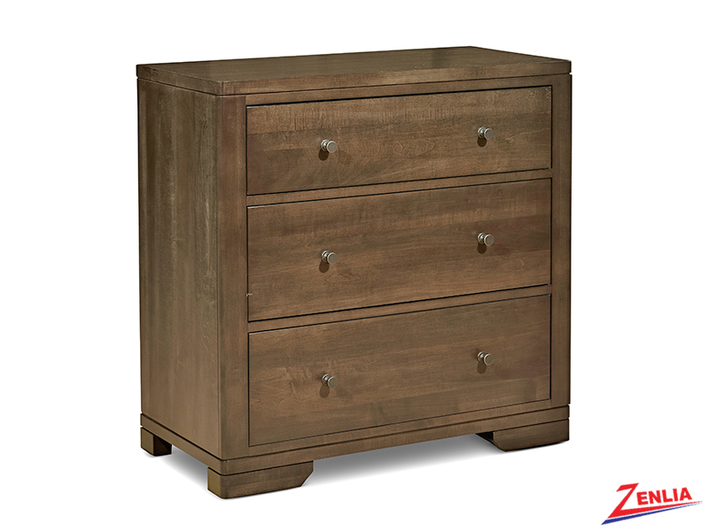 symet-three-drawers-dresser-image