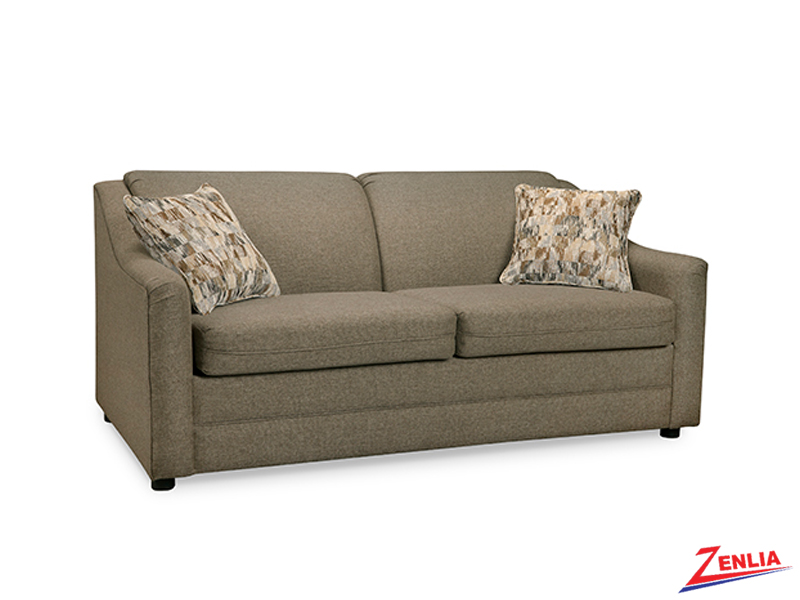 945-sofa-bed-image