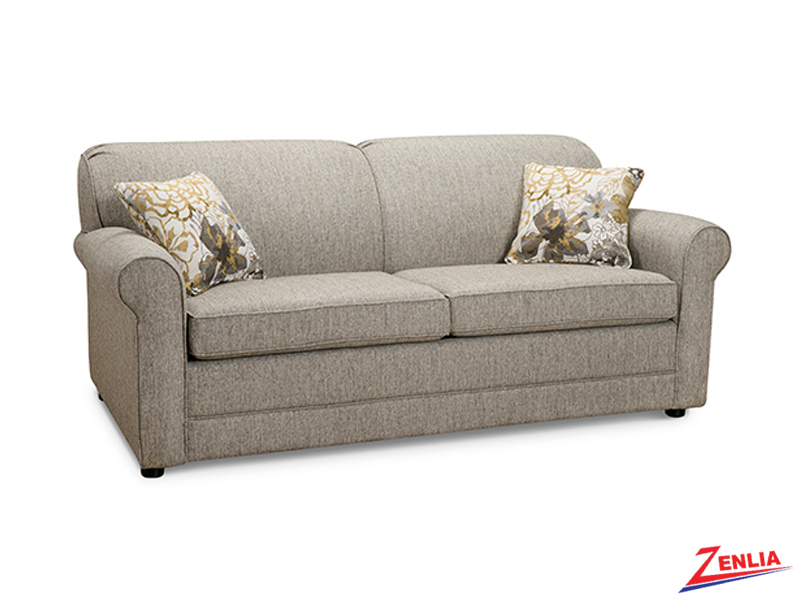 Style 906 Sofa Bed