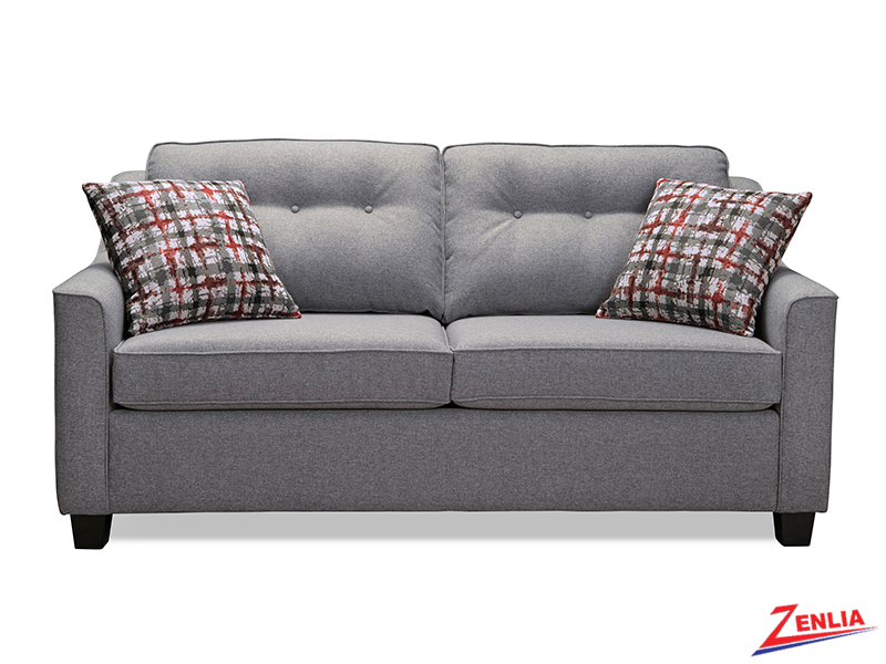 Style 1072 Sofa Bed