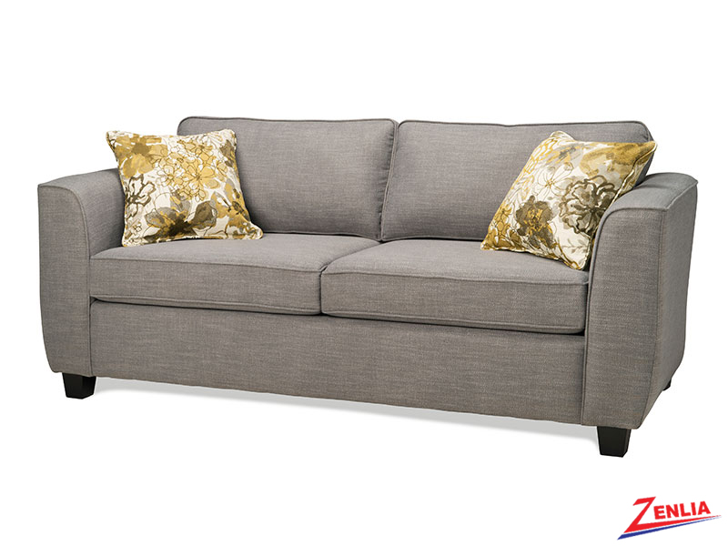 Style 1073 Sofa Bed