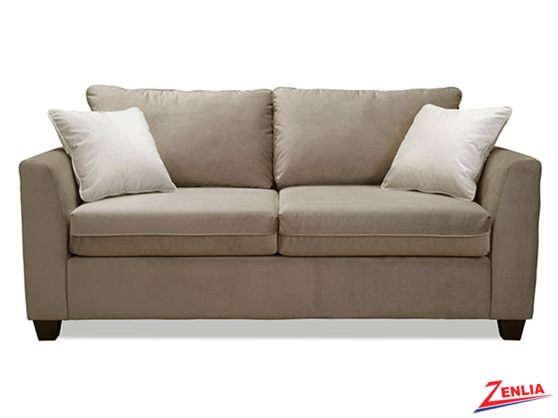 Style 1074 Sofa Bed