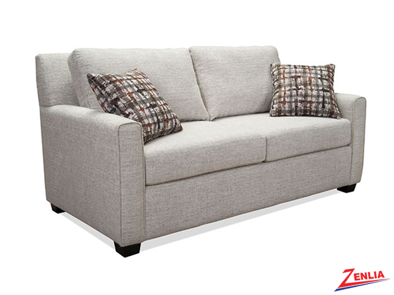Style 1075 Sofa Bed