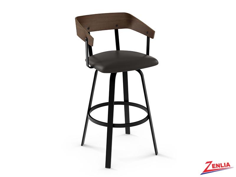 style-41-519-swivel-stool-image