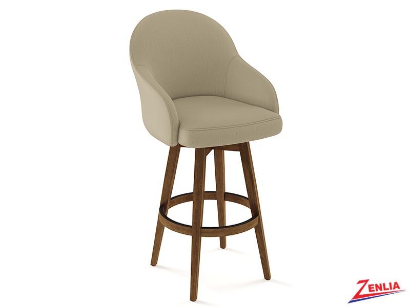 style-41-234-swivel-stool-image