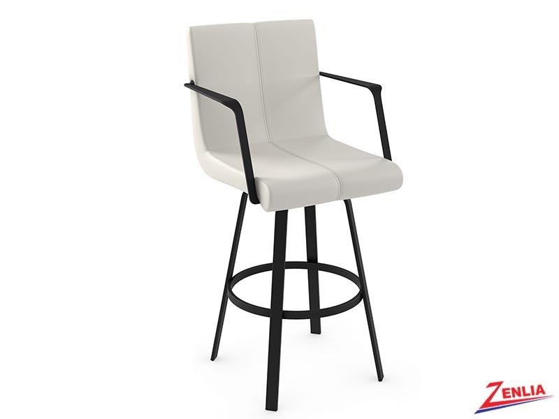 style-41-577-swivel-stool-image