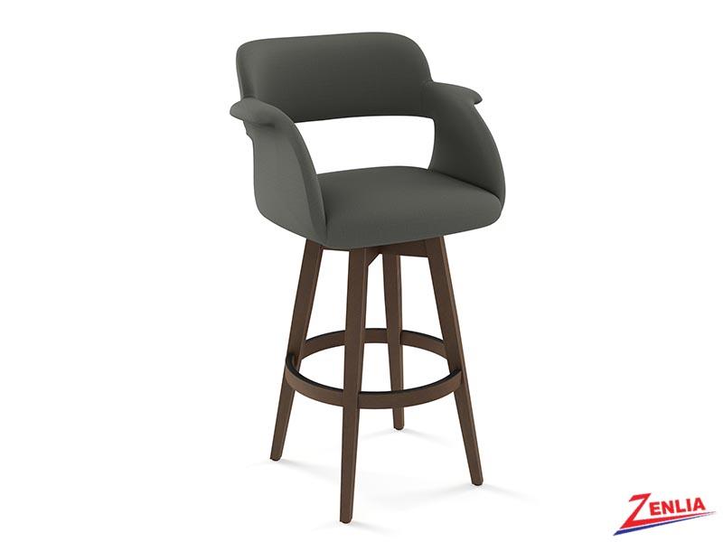 style-41-239-swivel-stool-image