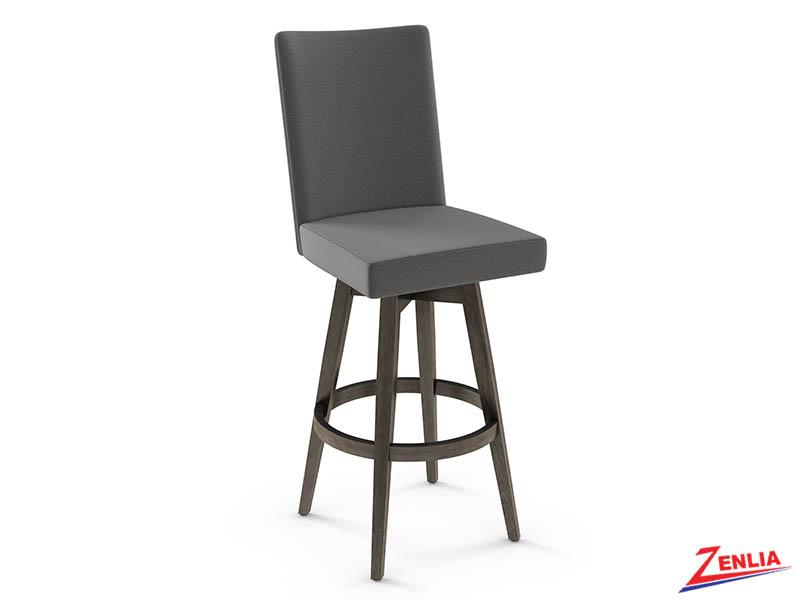 style-41-230-swivel-stool-image