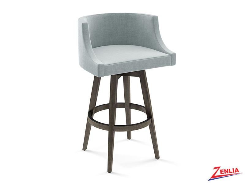 style-41-257-swivel-stool-image