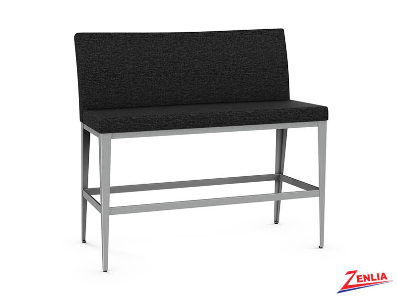 Style 40-372 Bench